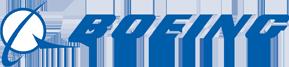 hub-boeing-logo