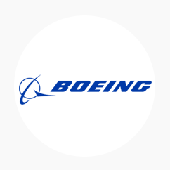picto-boeing